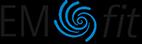 Emfit Logo