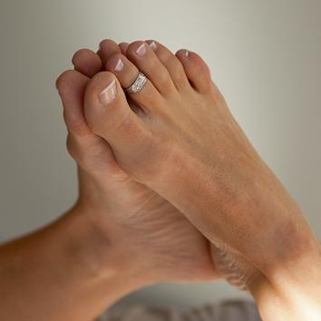 2006 Gründung von Yogazürichsee & Beginn des eigenen Yogaunterrichts